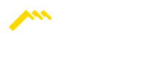 Northwood Wrexham Limited